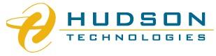 Hudson Technologies